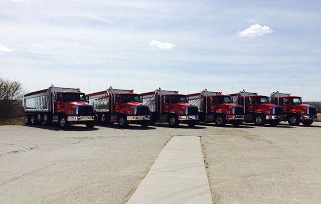 group-dump-trucks.jpg