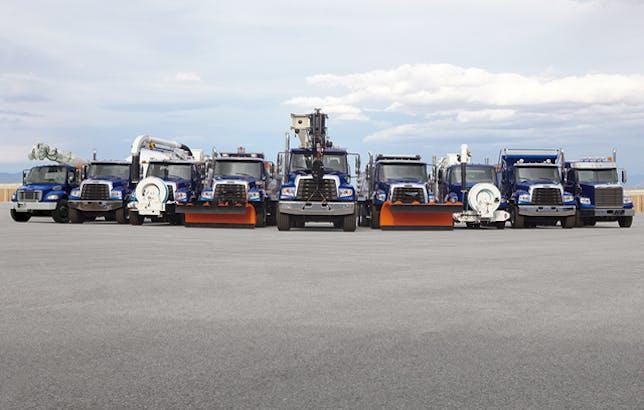 heavy-duty-truck-sales.jpg