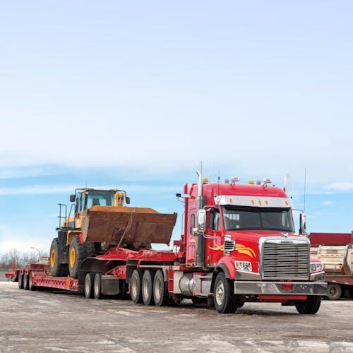 108sd-heavy-haul-1146x1146.jpg