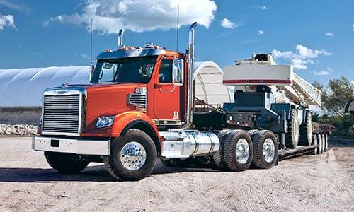 122sd-heavy-haul-500x300.jpg