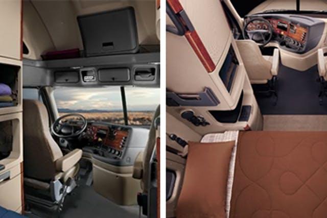 interior-split-overview-620x427.jpg
