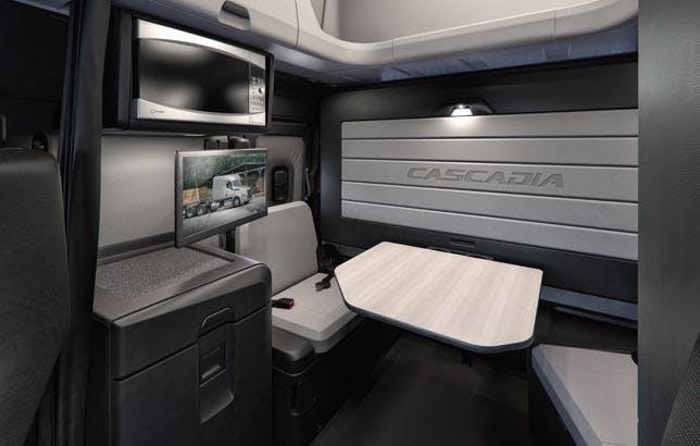 new-cascadia-elite-interior-644x410.jpg