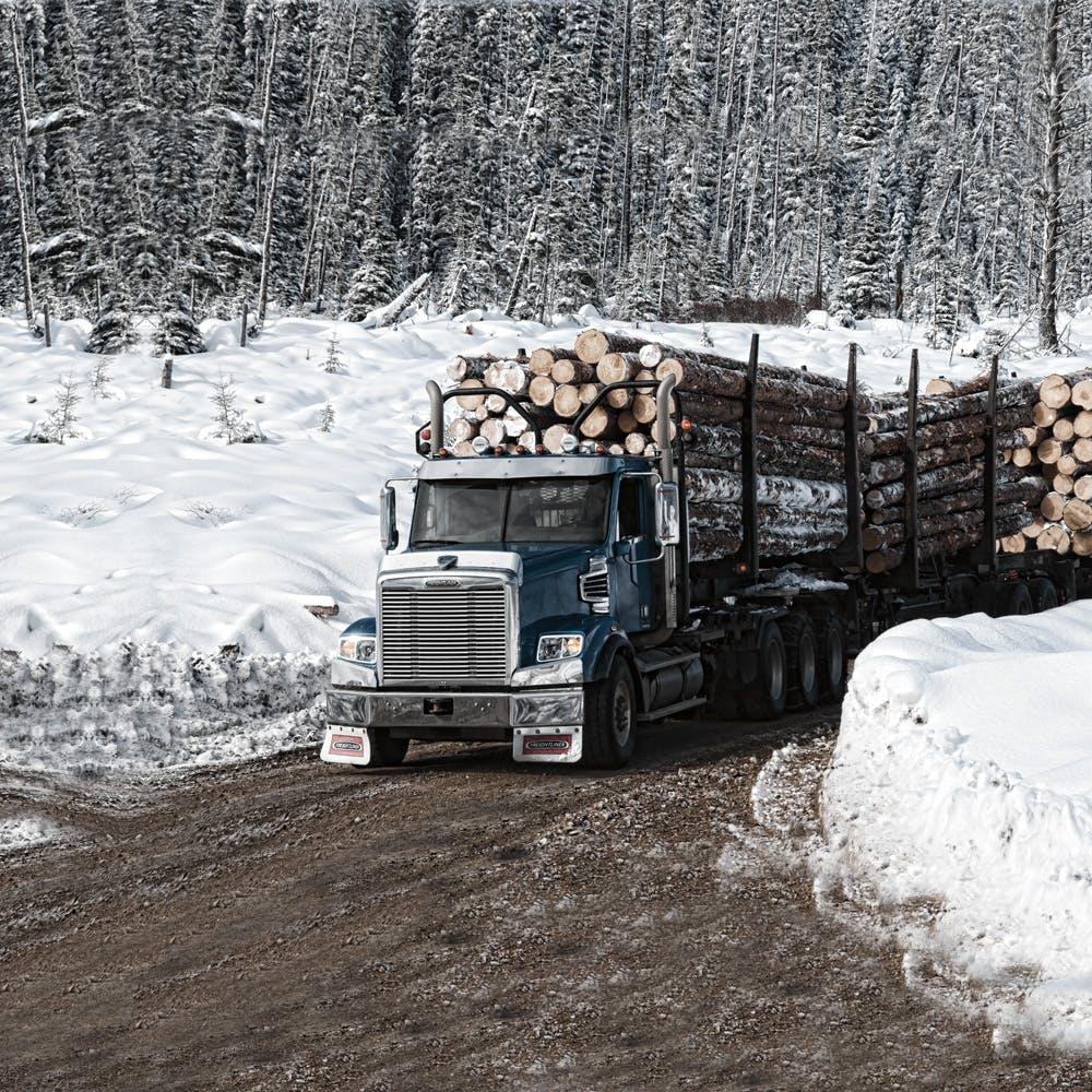 122sd-logging-1000x1000.jpg