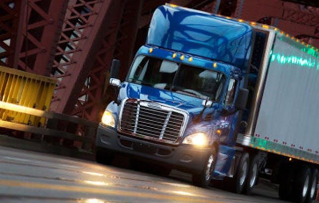 blue-white-trailer-bridge-640x427.jpg