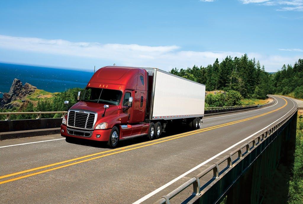 long-haul-red-1024x689.jpg