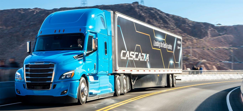 new-cascadia-blue-1365x624.jpg