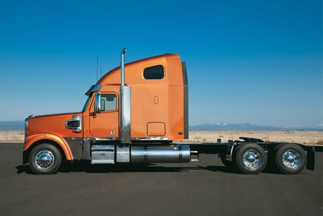 orange-driver-side-640x427.jpg