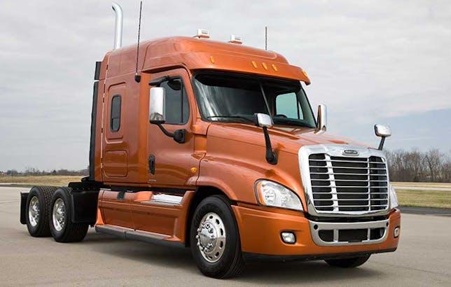 orange-no-trailer-640x427.jpg