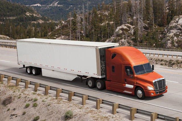 orange-whitetrailer-640x427.jpg