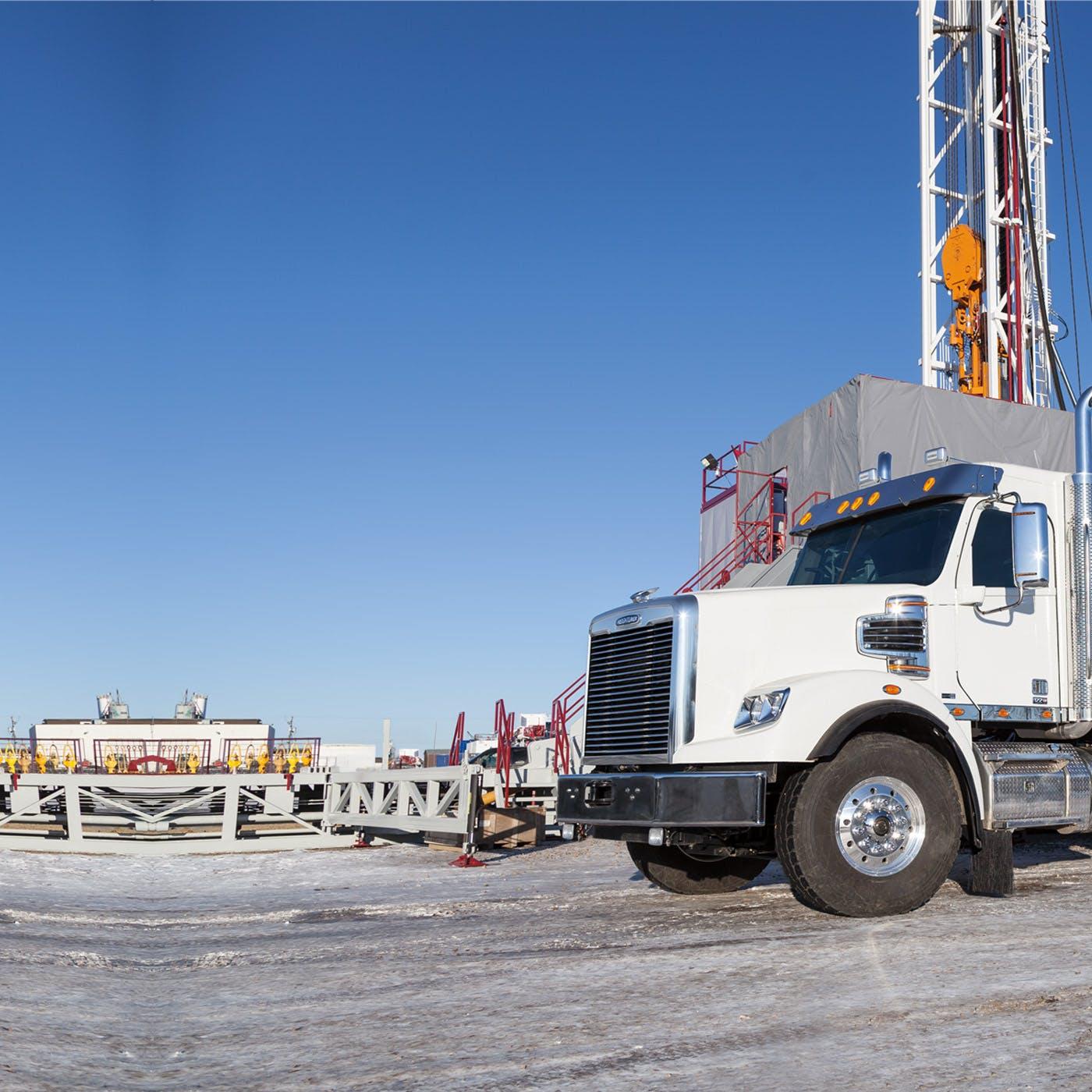122sd-oil-gas-1400x1400.jpg