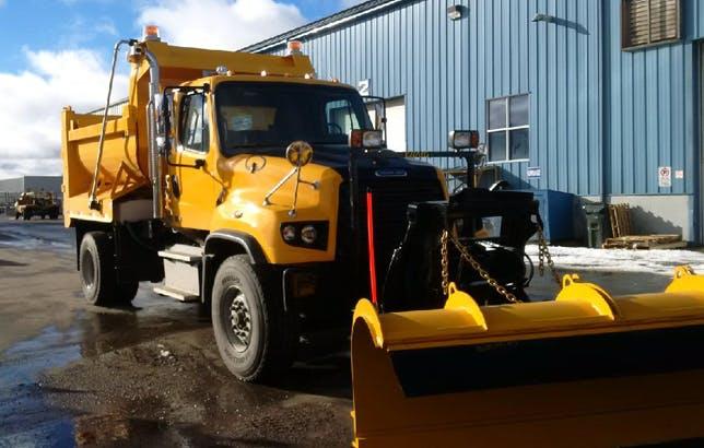 dump-truck-plow-644x410.jpg