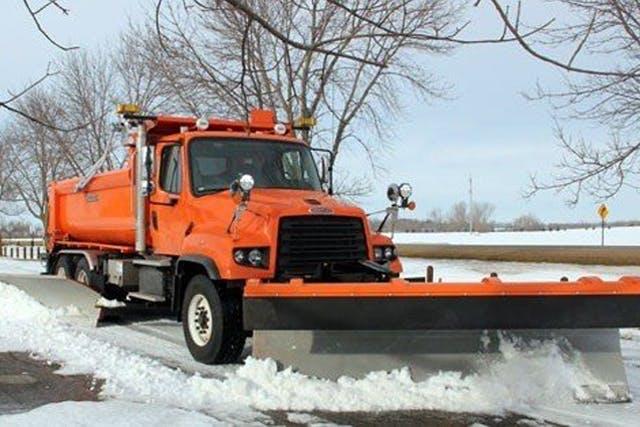 orange-plow-640x427.jpg