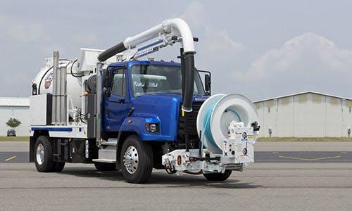 108sd-sewer-500x300.jpg