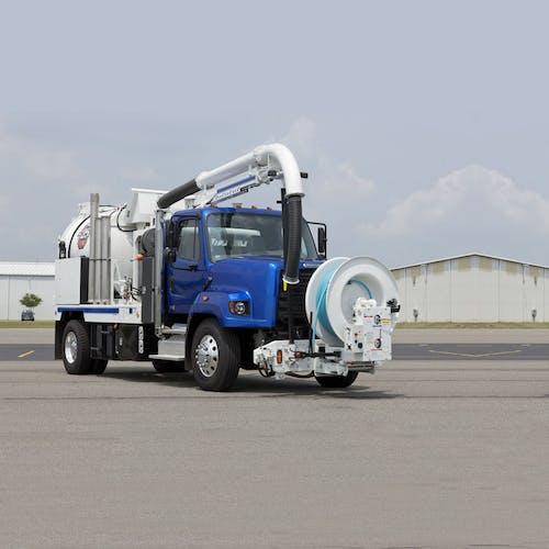108sd-sewer-vacuum-1000x1000.jpg