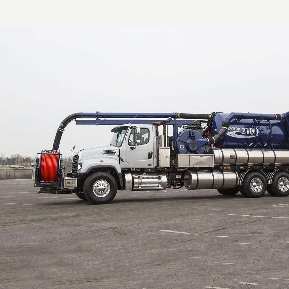 sewer-vacuum-white-blue-1000x1000.jpg