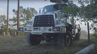superior-wheel-cut-327x184.jpg