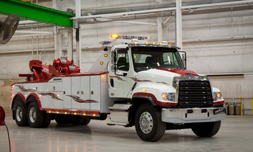 114sd-towing-recovery-500x300.jpg