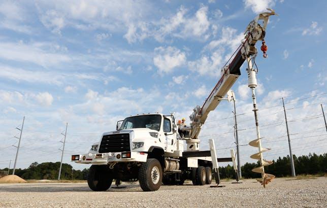 utility-drill-644x410.jpg