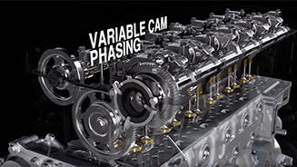 variable-cam-phasing-327x184.jpg