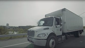 box-truck-327x184.jpg