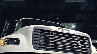 bumper-327x184.jpg