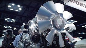 engine-1-327x184.jpg