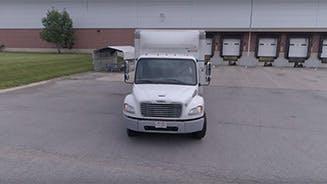loading-dock-327x184.jpg