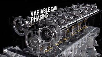 variable-cam-phasing-327x184.jpg